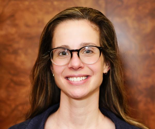 Burgess Sarah About Teacher: Rockefeller Philanthropy Advisors
