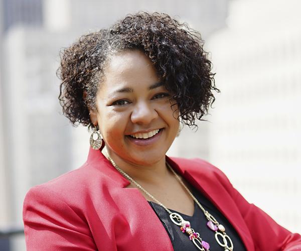 Renee Karibi-Whyte